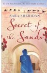 SecretSands