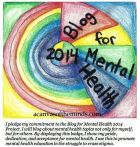 http://acanvasoftheminds.com/2014/01/07/blog-for-mental-health-2014/