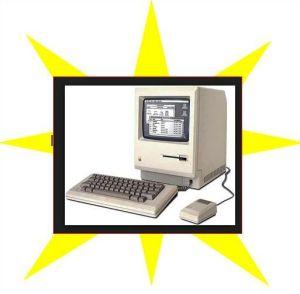 Type_Mac