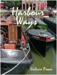 2014-06-08 Harbour Ways