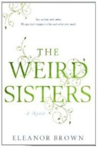 2014-06 WeirdSisters