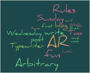 Arbitrary Rules